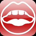 Fast Bites icon