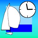 Yacht Race Timer (Premium) logo