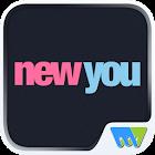 NewYou icon