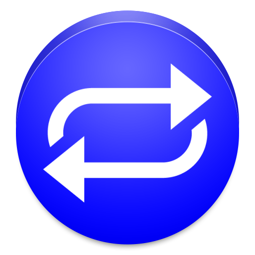 Switch to Last App 生產應用 App LOGO-APP試玩