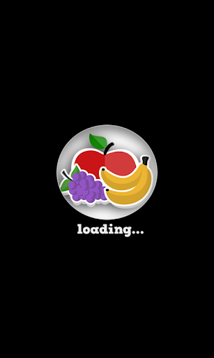 Through a hole - fruits 0.1.7 screenshots 1
