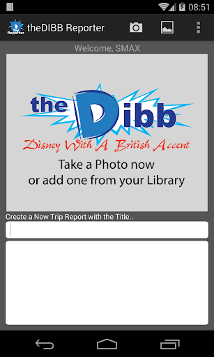 theDIBB Reporter