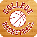 College Basketball LWP icon