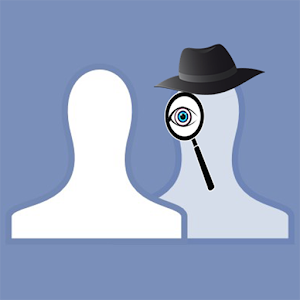 Facebook Friends SPY