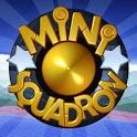 MiniSquadron! logo