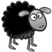 Poopy Sheep