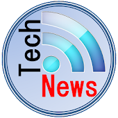 Tech News-RSS [free]