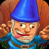 Psycho Gnomes FREE