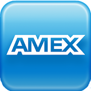 AMEX (Middle East) B.S.C.