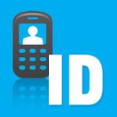 Who Dat? - Caller ID Lookup