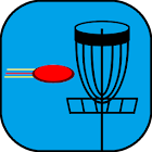 Disc Golf Cataloger icon