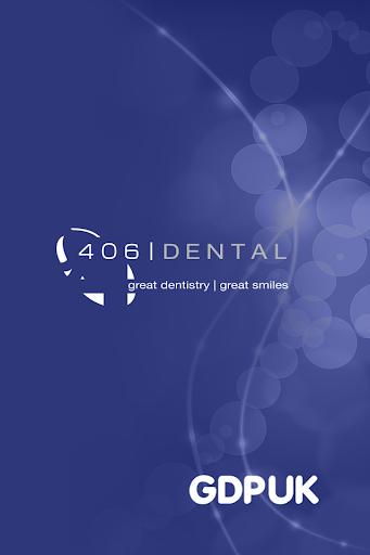 406 Dental