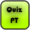 Quiz PT icon
