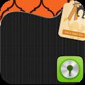 THE Halloween Scrapbook Locker icon