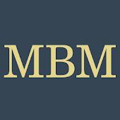 RI Divorce Attorney Mark Morse