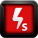 Smart Battery Saver icon