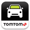 TomTom Mexico