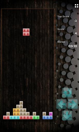 Game Susun Balok  screenshots 1