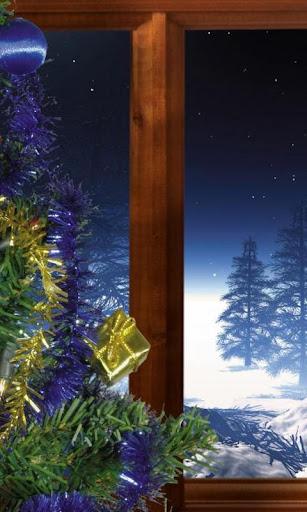 聖誕鈴聲3