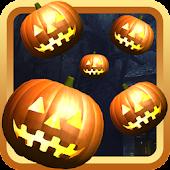 TapTime: Halloween