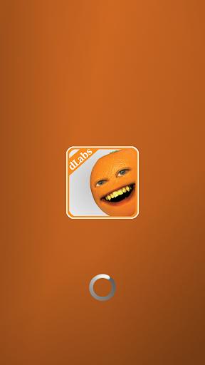 Annoying Orange Videos