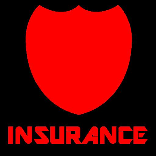 Insurance Life Calculator LOGO-APP點子