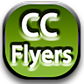 CCFlyers 多倫多華人超市特價Flyers