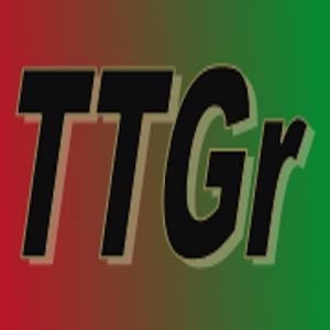 TTGranada