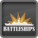 Battleships Review
