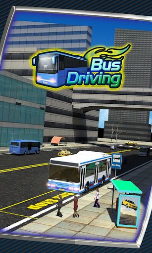 Bus Driver 2019 3.0 Cheat screenshots 4