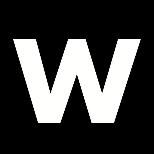 WeDecide  Virtual Parliament 社交 App LOGO-APP試玩