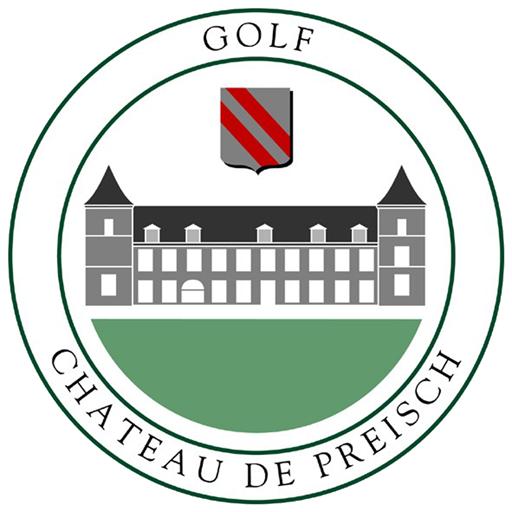 Golf de Preisch 運動 LOGO-玩APPs
