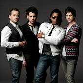 Newsboys Christian Pop Rock