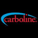 Carboline Mobile App icon