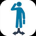 Job Decision icon