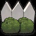 Buuf Shell [TSF Theme] icon