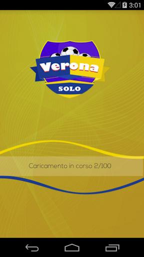 SoloVerona