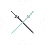 App SAO Launcher APK for Windows Phone