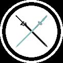 SAO Launcher APK Cracked Download