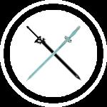 SAO Launcher v3.0.4
