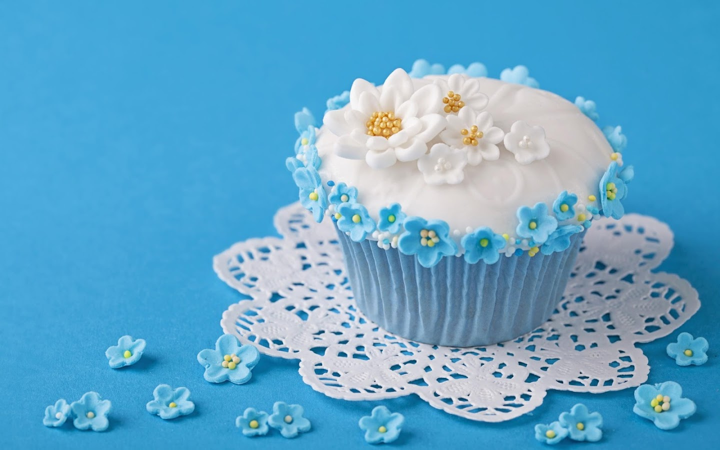 cupcake wallpaper android apps on google play