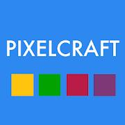 Free Pixelcraft APK for Windows 8