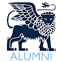 St. Mark's School Alumni App icon