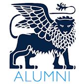 St. Mark's School Alumni App