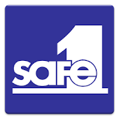 Safe 1 Credit Union