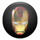 Iron Man Guide