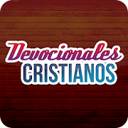 App Devocionales Cristianos 2.0 APK for Windows Phone