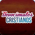 Devocionales Cristianos 2.0 icon