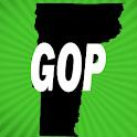 VT GOP logo