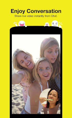 Snapchat 9.13.0.0 screenshot 24593